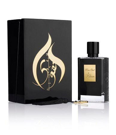 Pure Oud
